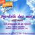 Au-delà des mots -  Les arnaques - Talk Show 12 Février 2015