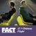 FACT Mix 17: Château Flight