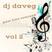 past hits remixed vol 2