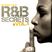 DJ SOULCHILD - R&B Secrets, Vol. 1 (2011)