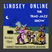 Trad Jazz Hour - 290615