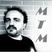 Mix Time Machine Play Luke Beenose Attak - 08 - 07 - 17 -
