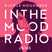 In The MOOD - Episode 165 - Live from Output, Brooklyn NY - Part 2