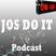 Jos Do It #8 - Invite Dj Del.K
