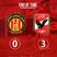 ALAHLY 3-0  ES TUNIS   CAF  28/6/15