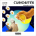 Curiosités #4 w/ Marti