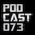 Soundblasterz Podcast 073