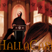 HallaCast #15: The One Without the Quillan Games
