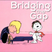 Bridging the Gap ~ December 5th: Holiday Jazz