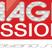 MAGIC SESSIONS- BY DJ FABIANO SAINTS
