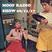 MOOF RADIO SHOW 06.11.17 + MAGIC BUS