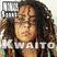 Kwaito- Nomads Soundsystem- Mix 03