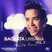 Bachata Urbana Vol. 3 By Jay Remix LMI