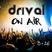 Drival On Air 5x26