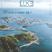 DJ Luke - The Future Is Trance - Vol. 1