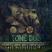N-TONE -(selection)- on ARTIKAL VIBES radio (23 feb. 2015) -weekly show-
