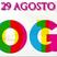 #TOGAPARTY5 DJ SET_PART 3