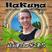 Hakuna Ma'ReAn V27 Og En Halv (21-11-2015)