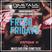 #FreshFridays EP. 41 (NEW; R&B, Grime, Dancehall, Hip Hop & Afrobeats)   Instagram @DJMETASIS
