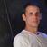 Dimitri Motofunk - Promo Mix 005