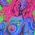 2015 Electric Dance Music Remixes // Summer Hits