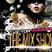 NYE THE MIX SHOW 2015