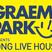 This Is Graeme Park: Long Live House Radio Show 15MAR19