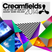 Dimitri Vegas and Like Mike - live at Creamfields 2014 - August 2014