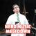 Nerd Music Meltdown #22: Mikal kHill
