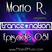 Trance Nation Ep. 081 (25.11.2012)