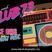 CLUB 73 Radio mix show!!! / Episodio 20