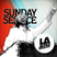 Sunday Service (29 Jun 2014)