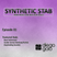 Synthetic Stab 21