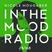 In The MOOD - Episode 168 - LIVE from MoodZONE EDC, Las Vegas  - Nicole Moudaber B2B Chris Liebing