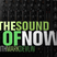 The Sound of Now, 29/5/21