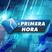 PUEBLA A PRIMERA HORA 25 JUNIO 2019