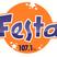 FESTA 107 BLOCO 02 DIA 14/11/2015