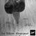 Le SIllon Voyageur #04 - Confinement
