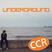 Underground - #underground - 08/01/17 - Chelmsford Community Radio