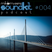 Soundkit #004