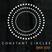 Constant Circles Mix 020