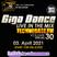 Giga Dance live in the Mix Vol.109 (TechnoBase.FM Vol.30 Special)
