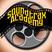 Soundtrax Academy 2015-06-24