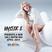 104.3 MYfm Mix - April 2015