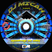 DJ Micah & project Stealth present...  Mashup vs EDM