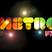 METRO IS THE DANCE 40