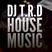 DJ T.R.D Feel Good House Music Radio Show 22