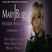 LISTEN ON SOUNDCLOUD The Queen of Hip Hop Soul Music Hour - Reggie Reg Radio Volume 9