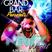 2012.07.06. newik live @ grand bár - ekecs (sk)