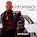 Throwback Radio #175 - Josh Bliss